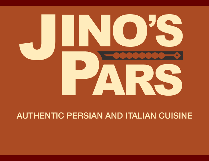 best persian dating in los angeles catering